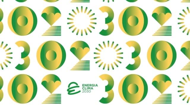logo_energia_e_clima_2030
