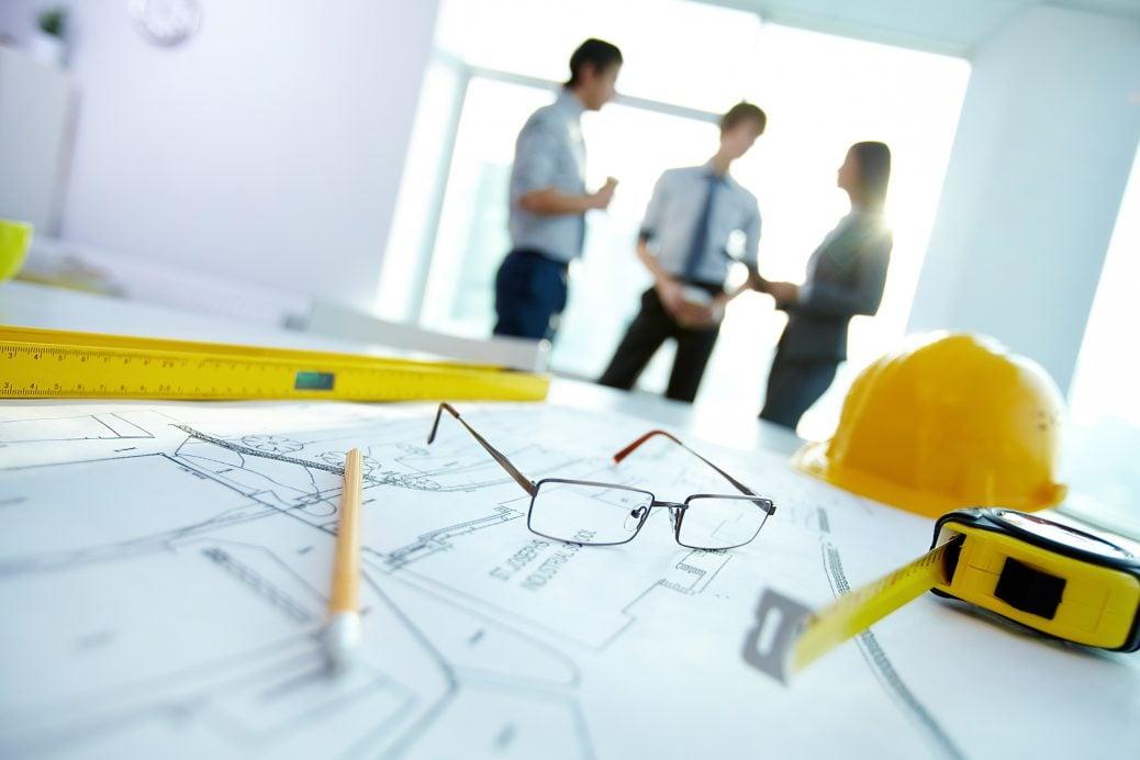 CEI Soluzioni e applicazioni per la progettazione integrata edificio-impianto, Torino, 18 aprile 2019