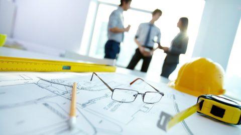 Seminario CEI Soluzioni e applicazioni per la progettazione integrata edificio-impianto, Torino, 18 aprile 2019