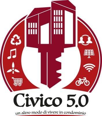 CIVICO 5.0