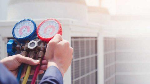 FGas: Circolare Decreto Legge 17 marzo 2020, n. 18. Applicazione dell'articolo 103, comma 2, in materia di rinnovo delle certificazioni rilasciate ai sensi del D.P.R. n. 146/2018 sui gas fluorurati a effetto serra