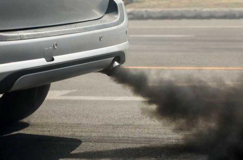 Il Consiglio dell'Unione europea taglia le emissioni Co2 per auto e furgoni