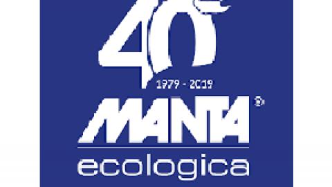 Da Manta Ecologica una guida completa alla UNI 8065:2019 Trattamento dell'acqua negli impianti per la climatizzazione invernale ed estiva.