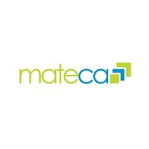MATECA SRL