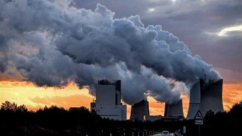Produzione di elettricità ed emissioni di gas a effetto serra: l'Italia tra i paesi più virtuosi