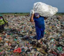 Rapporto Solving Plastic Pollution Through Accountability: ridurre l'inquinamento da plastica secondo il WWF