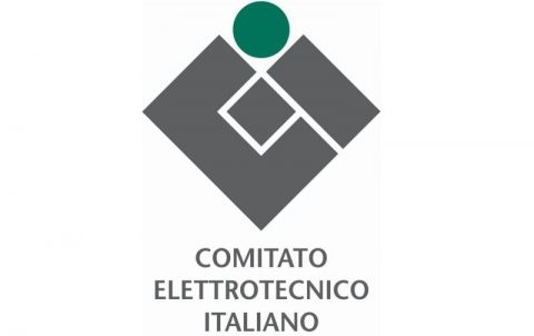 Webinar CEI a maggio 2020
