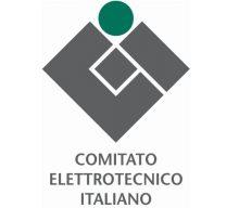 Seminario CEI Accordo sul clima di Parigi: sistemi di carica ed efficientamento energetico come asset strategici, Pordenone, 20 giugno 2019