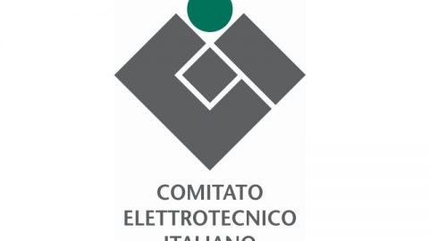 Seminario CEI: Efficienza Energetica; tecnologie degli impianti elettrici e nuovi scenari per la mobilità elettrica, Bari, 5 luglio 2019