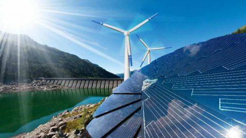 GSE: pubblicato il rapporto statistico Energia da fonti rinnovabili in Italia – 2018