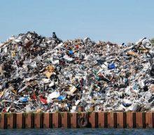 Utilitalia e ISPRA: Rapporto sul Recupero Energetico da rifiuti in Italia