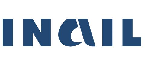 INAIL lancia CIVA, il software per servizi di certificazione e verifica di impianti e apparecchi.