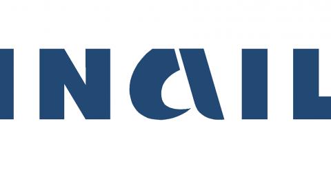 INAIL: istituita la banca dati digitale delle verifiche degli impianti elettrici
