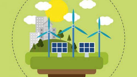 Operativo il Cluster Tecnologico Nazionale Energia