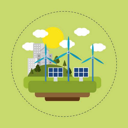 Cluster Tecnologico Nazionale Energia