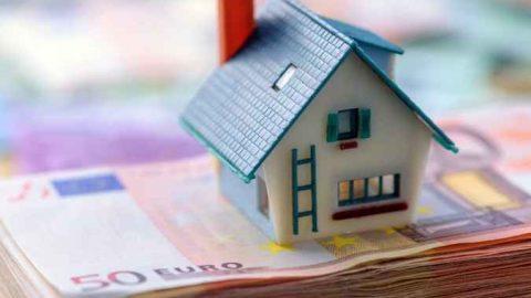 Banca d'Italia: sondaggio sul mercato delle abitazioni in Italia