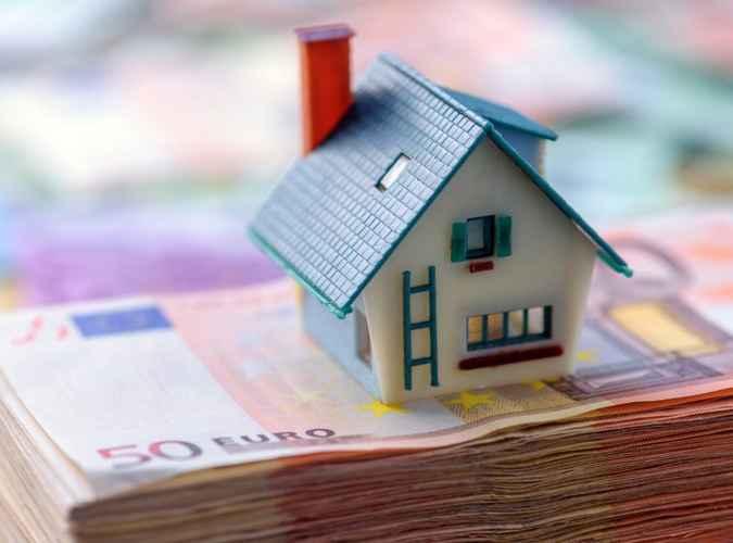 Compravendite immobiliari - crescono le classi energetiche migliori