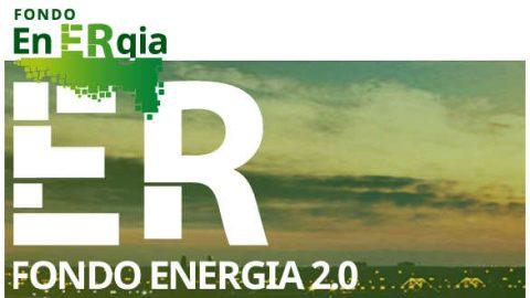 Riparte il Fondo Energia Emilia-Romagna