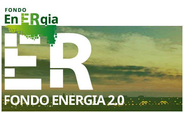 Fondo Energia 2019 Emilia Romagna
