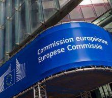 La Commissione Europea giudica le politiche ambientali italiane