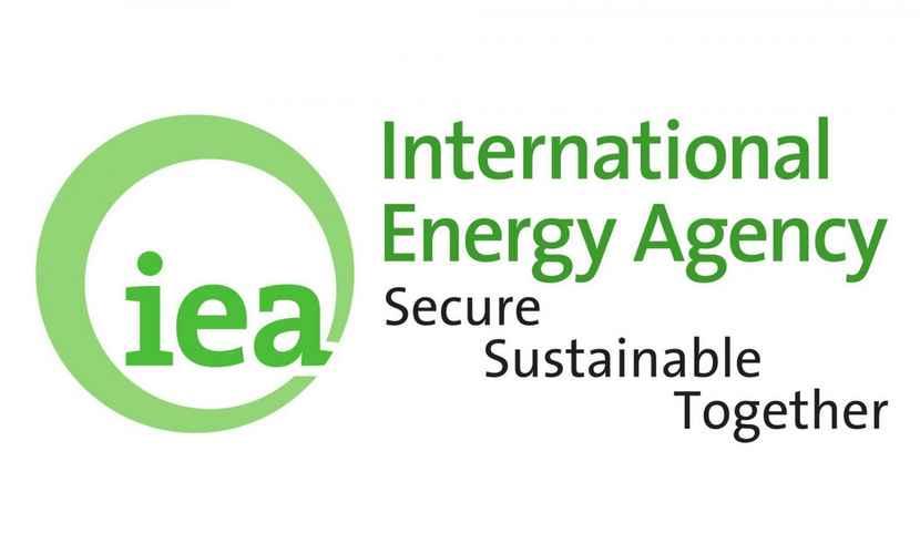 Tre nuove pubblicazioni IEA