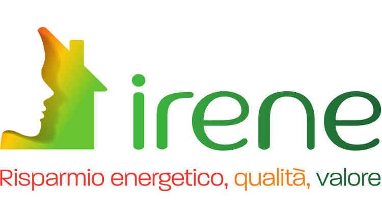 Virginio Trivella - Rete IRENE - Decreto Crescita