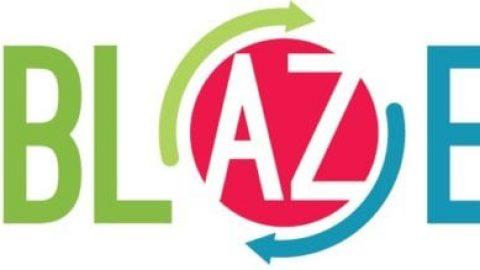Progetto BLAZE: elettricità da biomassa