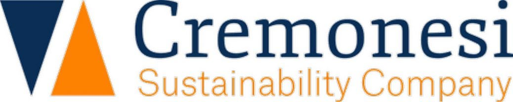 cremonesi-logo