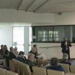 Avv. Nunzio Costa - Presidente ACAP - Meeting Bologna 13 giugno 2019 - 05