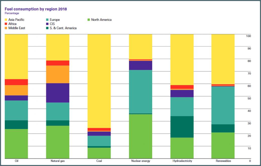 BP statistiche 2019