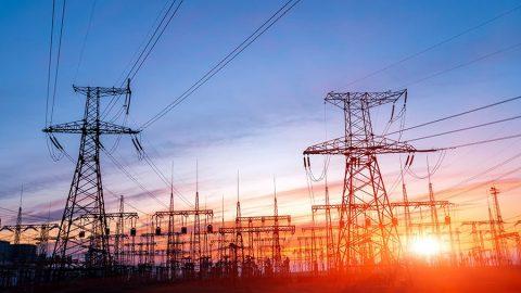 A dicembre, in calo la domanda elettrica in Italia