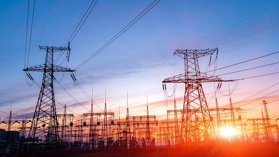 Elettricità - elettrico