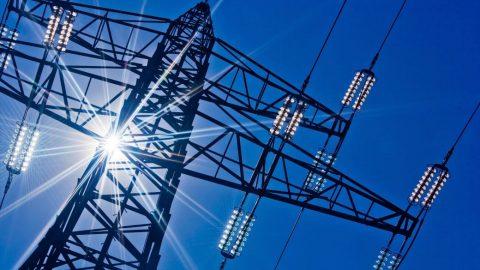 Presentazione Electricity Market Report 2019, Milano, 31 ottobre 2019