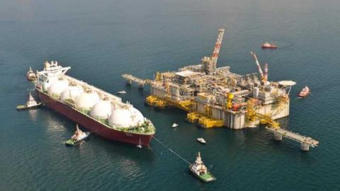 GME comunica i dati del mercato italiano del gas