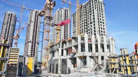 Notariato: dai dati statistici emerge la ripresa nel settore immobili