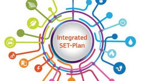 La transizione energetica a livello locale, SET Plan, Bucarest, 12-14 giugno 2019