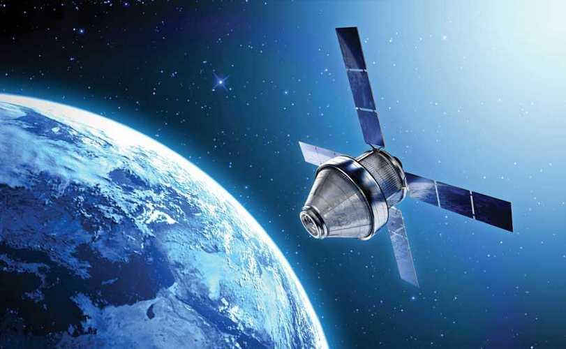 Satelliti europei ad alta risoluzione per controllare le emissioni di CO2