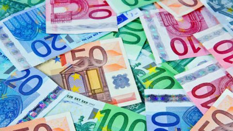 Incentivi 2020: ecobonus, sismabonus, bonus casa, bonus facciate, bonus 110%, conto termico e certificati bianchi, webinar ENEA – Isnova, 23-30 luglio e 3 – 4 settembre 2020