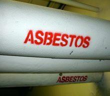 INAIL: Rimozione in sicurezza delle tubazioni idriche interrate in cemento amianto