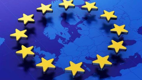 15 paesi europei non hanno piani adeguati per le rinnovabili