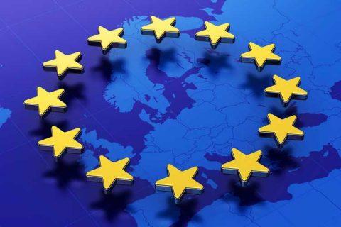 Energia pulita per tutti gli europei. Nuovi atti legislativi UE
