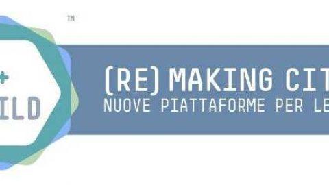 REbuild 2019, Milano, 25-27 giugno 2019