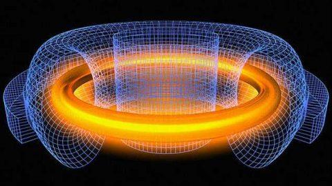 Fusione: consorzio RFX di Padova e ITER firmano accordo decennale