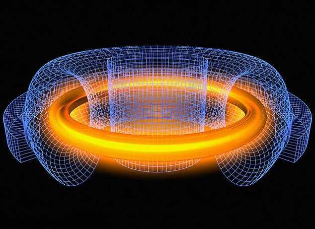 Consorzio RFX di Padova e ITER hanno firmato un accordo decennale