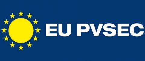 EU PVSEC, Marsiglia, 09 – 13 settembre 2019