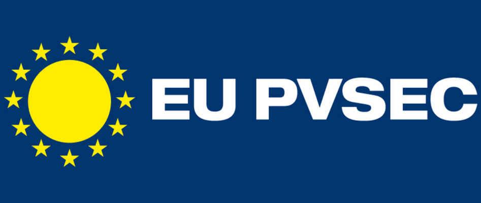 EU PVSEC 2019