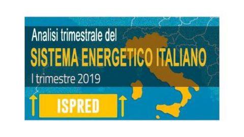 Eolico e solare +24% nel primo trimestre dell'anno in Italia