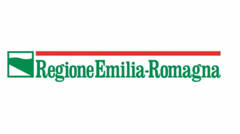 6,8 milioni di euro per le imprese agricole dell'Emilia-Romagna che puntano sull'energia verde