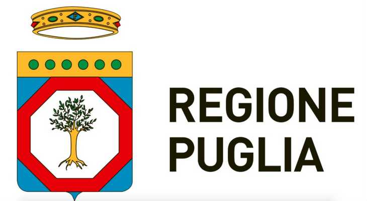 Regione Puglia Legge Comunità Energetiche