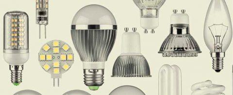 Servizio Relamping: cambia le vecchie lampade con i LED. A costo zero
